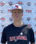Ty Stanley Baseball Recruiting Profile