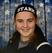 Riley Davis Women's Lacrosse Recruiting Profile