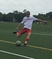 Trevor Coombs Men's Soccer Recruiting Profile