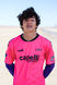 Carlos Torres Men's Soccer Recruiting Profile