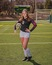 Annika Fox Women's Soccer Recruiting Profile