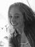 Emma Hayes Women's Track Recruiting Profile