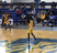 Javion Curry Men's Basketball Recruiting Profile