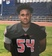 Ronnell Tyler Football Recruiting Profile