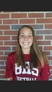 Whitney Sellers Softball Recruiting Profile