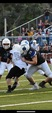 Hunter Drinkwater Football Recruiting Profile