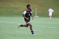 Pjhaedon Douglas's Men's Soccer Recruiting Profile