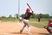 Jack Holubowski Baseball Recruiting Profile