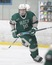 Louis-Mathieu Ruel Men's Ice Hockey Recruiting Profile