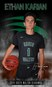 Ethan Karian Men's Basketball Recruiting Profile