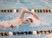Kendall Craig Women's Swimming Recruiting Profile