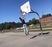 Robert Mcavoy Men's Basketball Recruiting Profile