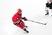 Jonathan Farrow Men's Ice Hockey Recruiting Profile