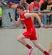 Garret Baker Men's Track Recruiting Profile
