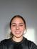 Krystina Reiner Women's Soccer Recruiting Profile