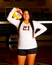 Zoey Walkingstick Women's Volleyball Recruiting Profile