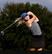Ashley Huffman Women's Golf Recruiting Profile