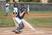 Wade Huddleston Baseball Recruiting Profile