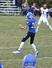 Bryce Hanna Football Recruiting Profile