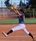 Jayla Gamboa Softball Recruiting Profile