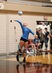 Ava Jensen Women's Volleyball Recruiting Profile