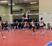 Laynee Callis Women's Volleyball Recruiting Profile