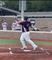 Aric Beaman Baseball Recruiting Profile