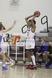Danard Hollingsworth Men's Basketball Recruiting Profile