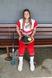 Hannah Ford Softball Recruiting Profile