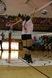 Sierra Morrison Women's Volleyball Recruiting Profile