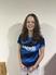 Katy Clapp Women's Soccer Recruiting Profile