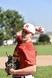 Hunter Kraiza Baseball Recruiting Profile