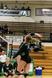 Hailey Wathen Women's Volleyball Recruiting Profile