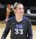 Tara Tackett Women's Volleyball Recruiting Profile