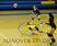 Hayli Hartlaub Women's Volleyball Recruiting Profile