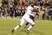 Jaylen Moore Football Recruiting Profile