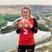 Rylee Arellano Women's Volleyball Recruiting Profile