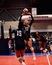 Callaway Cason Women's Volleyball Recruiting Profile