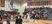 Drazen Frankovitch Men's Basketball Recruiting Profile
