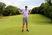 Jaxton Black Men's Golf Recruiting Profile