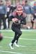 Mitchell Simmons Football Recruiting Profile