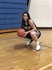 Destani Bell Women's Basketball Recruiting Profile