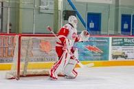 Joseph Weise's Men's Ice Hockey Recruiting Profile