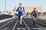 Chastin Tollakson Men's Track Recruiting Profile