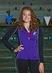 Ashleigh Merrill Women's Swimming Recruiting Profile