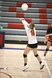 Olivia Blackford Women's Volleyball Recruiting Profile