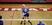 Alyssa Wolford Women's Volleyball Recruiting Profile