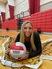 Mattie Walker Women's Volleyball Recruiting Profile