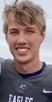 Joshua Ewald Football Recruiting Profile