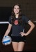 Kailey Rollins Women's Volleyball Recruiting Profile